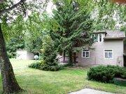 Дом на участке 45 соток в стародачной Малаховке - Фото 2
