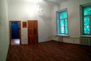 Сдается в аренду офис Респ Крым, г Симферополь, б-р Ленина, д 3 - Фото 5