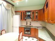 Продажа 2 комнатной квартиры на ул. 3-я Крестьянская, дом 5 - Фото 5