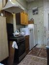 Окулова,6, Купить квартиру в Перми по недорогой цене, ID объекта - 321778106 - Фото 8