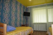 18 $, 3-я квартира на сутки г. Речица, Квартиры посуточно в Речице, ID объекта - 324619979 - Фото 6