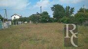 Продажа участка, Севастополь, Юхарина балка