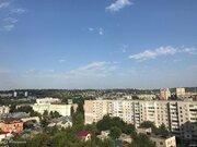 Продажа квартиры, Саратов, Ул им Зарубина В.С. - Фото 3