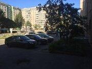 Продажа квартиры, Челябинск, Ул. Чичерина, Купить квартиру в Челябинске по недорогой цене, ID объекта - 320924449 - Фото 1