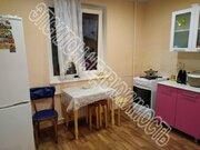 Продается 3-к Квартира ул. А. Дериглазова пр-т