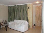 Продажа квартиры, Купить квартиру Рига, Латвия по недорогой цене, ID объекта - 313136590 - Фото 5