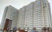 Продажа квартиры, Щербинка, Ул. 40 лет Октября - Фото 3