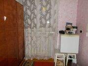 Продам, 2-комн, Курган, Центр, Кирова ул, д.119