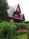 Продажа дома, Ядромино, Истринский район, 3 - Фото 1