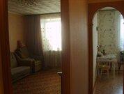 Аренда квартир ул. Курнатовского, д.35