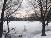 Участок 15 соток ИЖС Москва п. Коммунарка - Фото 3
