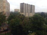 Аренда квартир Октябрьский пр-кт.