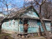 Продажа коттеджей в Кокошкино