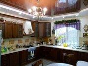 Продажа дома, Смоленск, Переулок 5-й Слобода-Садки