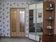 Продажа 2к.кв. г.Екатеринбург. ул. Белинского, 188 (Автовокзал)