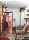 Продажа квартиры, Тольятти, Королева б-р.