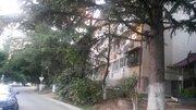 Малосемейка 15 м Голубые Дали напротив школы