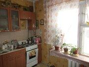 Продается комната (доля) в 3х-комнатаной квартире, п.Киевский, д.23