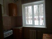 Срочно продается 1-комнатная квартира на ул. Циолковского - Фото 5
