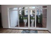 Продажа квартиры, Купить квартиру Юрмала, Латвия по недорогой цене, ID объекта - 313155066 - Фото 5