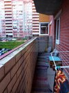 Продажа квартиры, Вологда, Ул. Окружное шоссе, Купить квартиру в Вологде по недорогой цене, ID объекта - 330850709 - Фото 7
