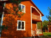 Дом для круглогодичного проживания - Фото 5
