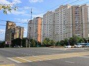 Продажа квартиры, м. Юго-западная, Ул. Академика Анохина - Фото 2