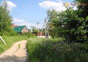 Продажа участка, Дмитров, Дмитровский район - Фото 3