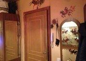 4 550 000 Руб., Продается 2х комнатная квартира, Купить квартиру в Наро-Фоминске по недорогой цене, ID объекта - 309874090 - Фото 8