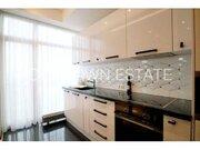 Продажа квартиры, Купить квартиру Рига, Латвия по недорогой цене, ID объекта - 313595762 - Фото 4