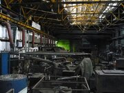 Продажа производственного помещения, Самара, м. Безымянка, Самара - Фото 3