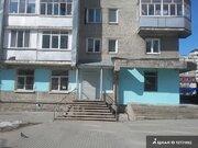 Продажа офиса, Южно-Сахалинск, Ул. Комсомольская, Продажа офисов в Южно-Сахалинске, ID объекта - 601060466 - Фото 1
