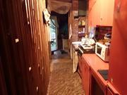 Два дома в СНТ имени Чебышева!, Дачи Воробьи, Демидовский район, ID объекта - 503007401 - Фото 9