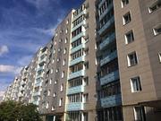 Продажа квартир Волоколамское ш., д.3