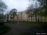 Продажа квартир ул. Марата, д.4