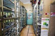 Готовый бизнес на продажу, Владимир, Луначарского ул. - Фото 5