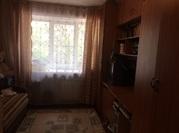 Продается комната в общежитии по ул. Болотникова