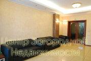 """Аренда офиса в Москве, Беговая, 473 кв.м, класс A. м. """"Беговая"""" . - Фото 4"""
