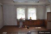 Продаюдом, Нижний Новгород, Продажа домов и коттеджей в Нижнем Новгороде, ID объекта - 503015064 - Фото 2