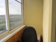 3 600 000 Руб., Продается 4-х комнатная квартира в г.Алексин, Продажа квартир в Алексине, ID объекта - 332163532 - Фото 17