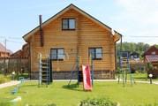 Продаю дом в кп Волшебная страна - Фото 1