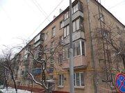 Продажа квартиры, Ул. Грина