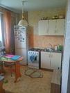Квартира, ул. Спасская, д.2
