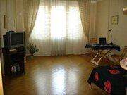 Сдается комната улица Жуковского, 5