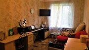Объект 546927, Продажа квартир в Таганроге, ID объекта - 323022022 - Фото 6