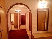 3 комнатную квартиру