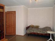 Продажа: 1 к.кв. ул. Московская, 9 - Фото 1