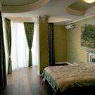 300 000 $, Просторная квартира с авторским ремонтом в Ялте, Продажа квартир в Ялте, ID объекта - 327550999 - Фото 15