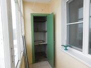 Двухкомнатная квартира 49м2, в Кировском р-не, Купить квартиру в Ярославле по недорогой цене, ID объекта - 323620159 - Фото 6