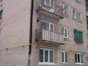 Продажа однокомнатной квартиры на проспекте Дзержинского, 25 в рабочем .